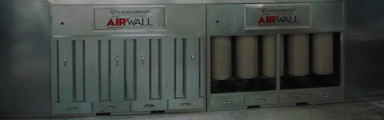 airwall-units