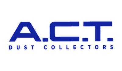 A.C.T. Dust Collectors