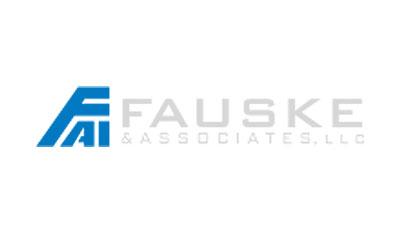 Fauske & Associates