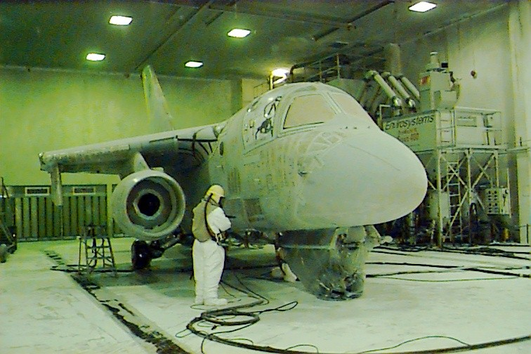 A-6-Paint-Stripping-4-Nozzle-19