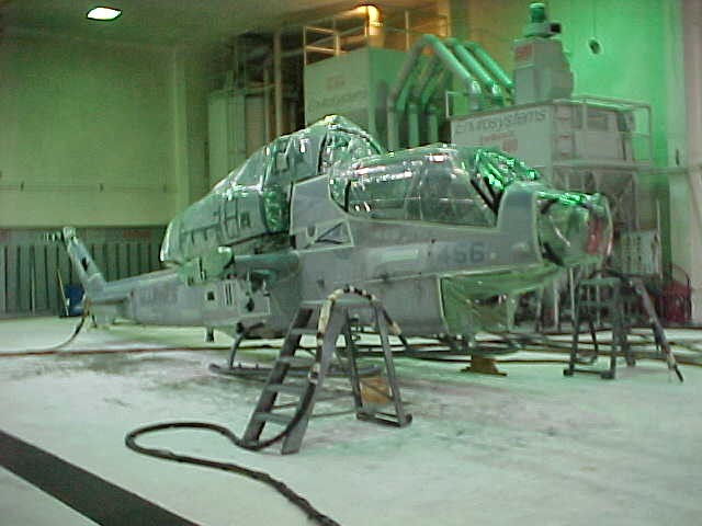 Huey-Cobra-Paint-Stripping-20